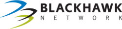 https://blackhawknetwork.com/