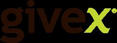 http://www.givex.com/